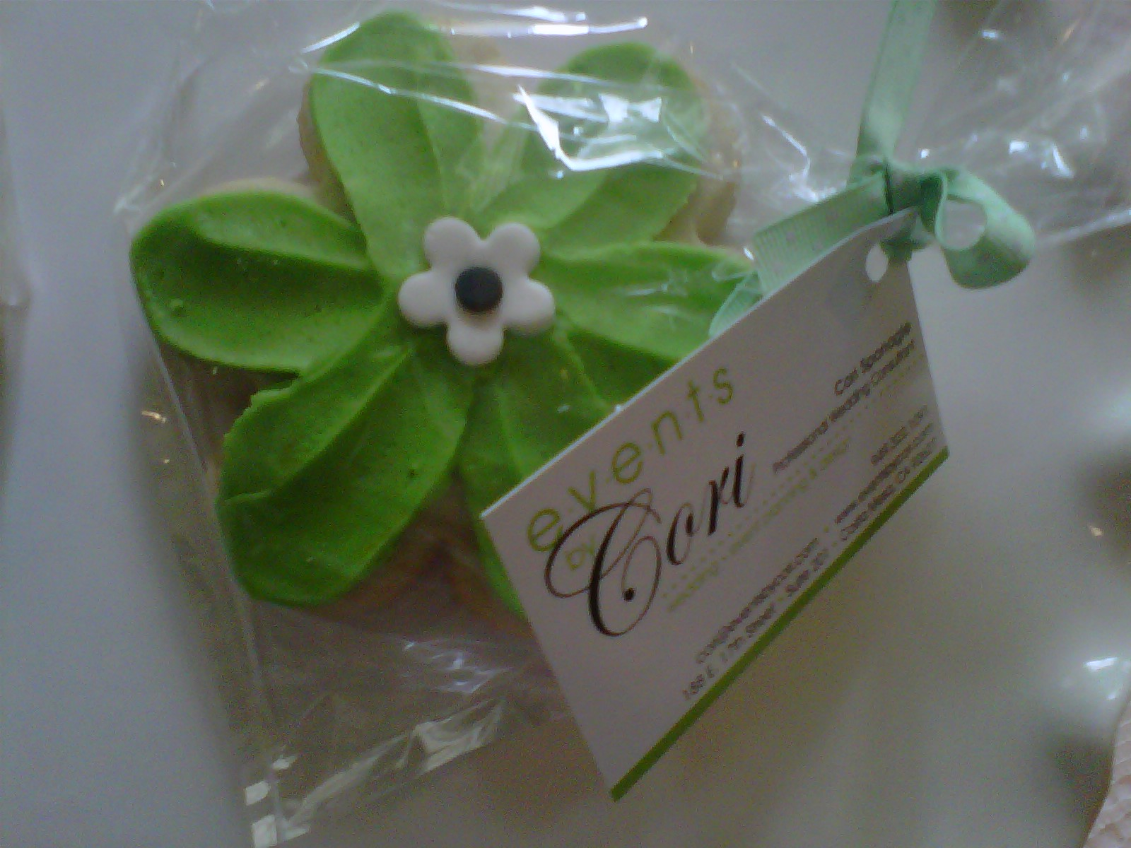 Cookies By Frostings In Lake Forest For Events By Cori Events By