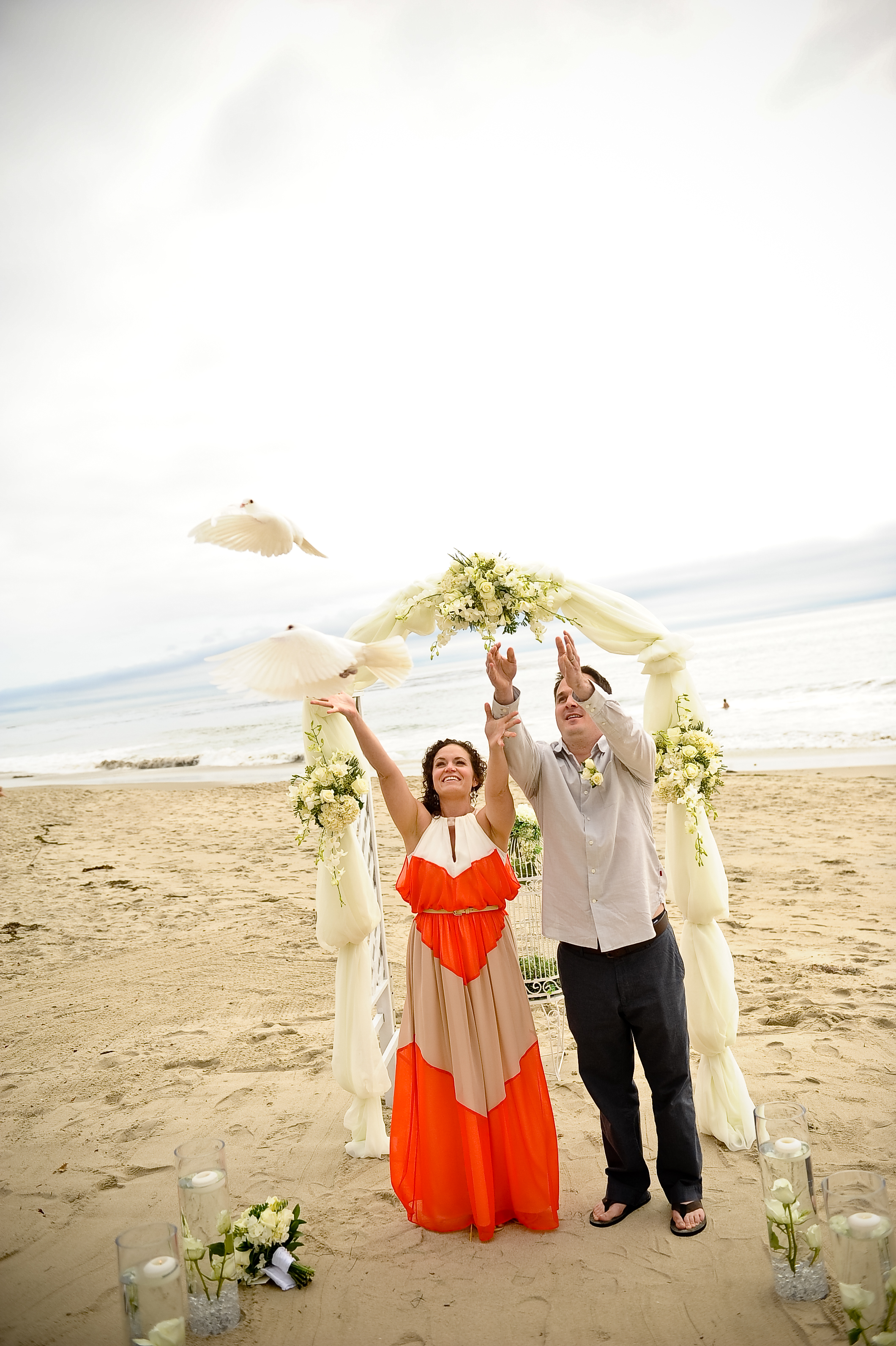laguna beach jewish dating site Offering gourmet prepared meals, local organic produce, and a superior beer and wine selection, gelson's is socal's upscale haven for specialty foods.