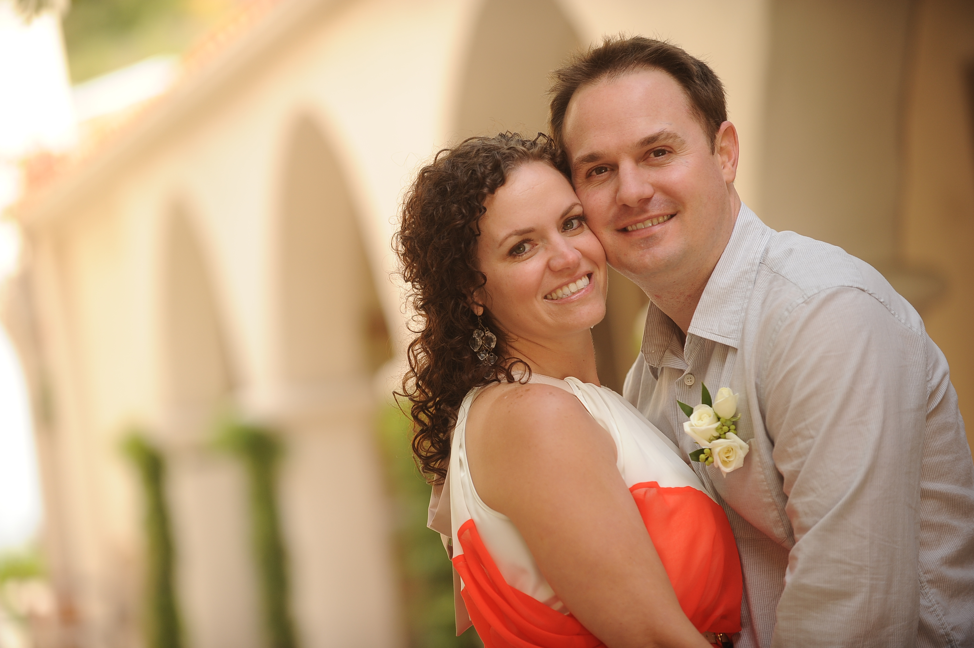 vow renewal ceremony events by cori wedding event planning