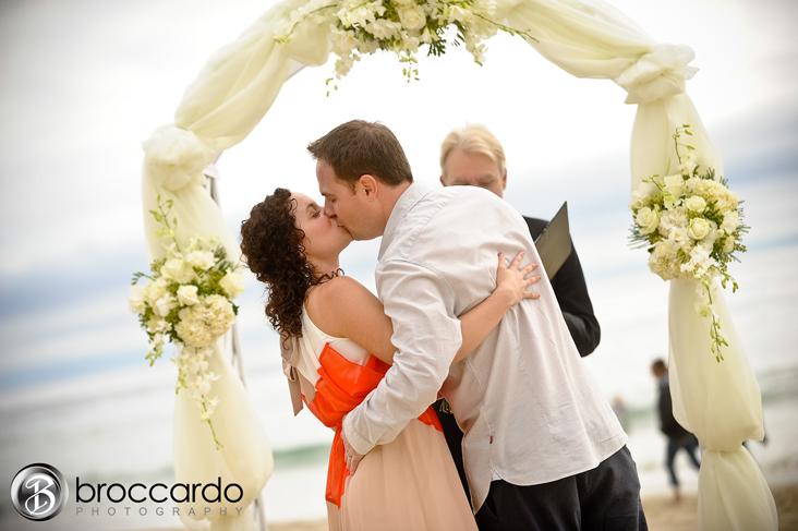 Renewing Your Vows Venue West Orange: Vow Renewal Ceremony : Events By Cori