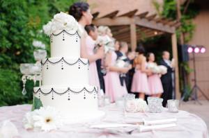 #5  Cake