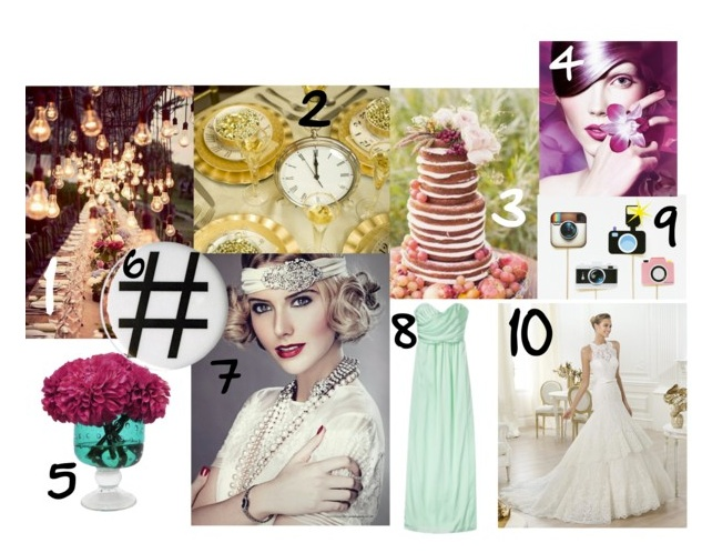 2014weddingtrends-1