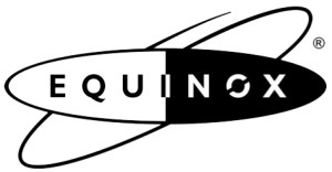Equinox Newport Beach