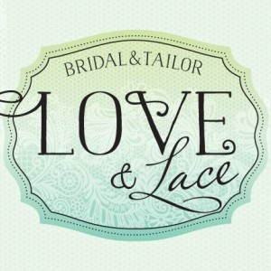 Love & Lace Bridal & Tailor