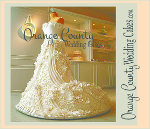 Orange County Cake Studio