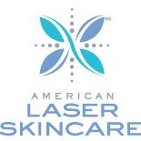 American Laser Skincare