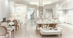 Casablanca-Bridal-Flagship-Store