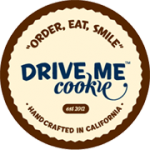 Drive_Me_Cookie_logo