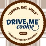 Drive_Me_Cookie_logo