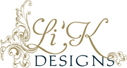 Li'K-Designs_Logo