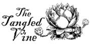 Tangled Vine Logo_120x90