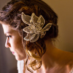 casa-romantica-san-clemente-wedding-photos-00022
