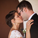 casa-romantica-san-clemente-wedding-photos-00092