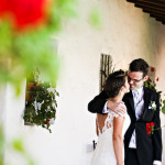 casa-romantica-san-clemente-wedding-photos-00102