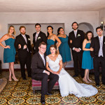 casa-romantica-san-clemente-wedding-photos-00122