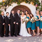 casa-romantica-san-clemente-wedding-photos-00142