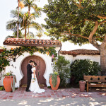 casa-romantica-san-clemente-wedding-photos-00202