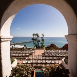casa-romantica-san-clemente-wedding-photos-00281-566x850