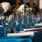 casa-romantica-san-clemente-wedding-photos-00361