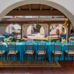 casa-romantica-san-clemente-wedding-photos-00371