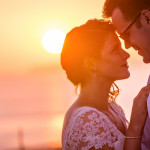 casa-romantica-san-clemente-wedding-photos-00471
