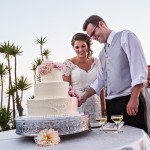 casa-romantica-san-clemente-wedding-photos-00481