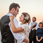 casa-romantica-san-clemente-wedding-photos-00501