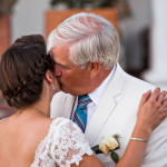 casa-romantica-san-clemente-wedding-photos-00531