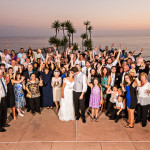 casa-romantica-san-clemente-wedding-photos-00541