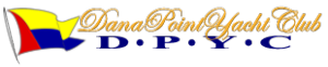 dpyc_logo_sm