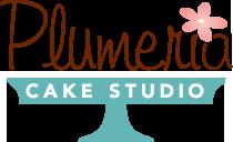 logo-plumeria-cake-studio