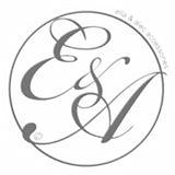 logo_Ella_