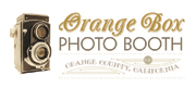 orangebox_logo_print