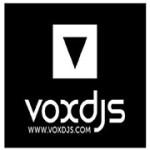 voxdjs