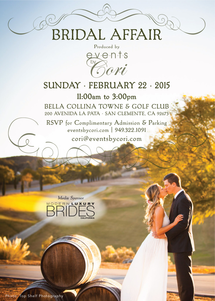 BC-Bridal Show 5x7-3