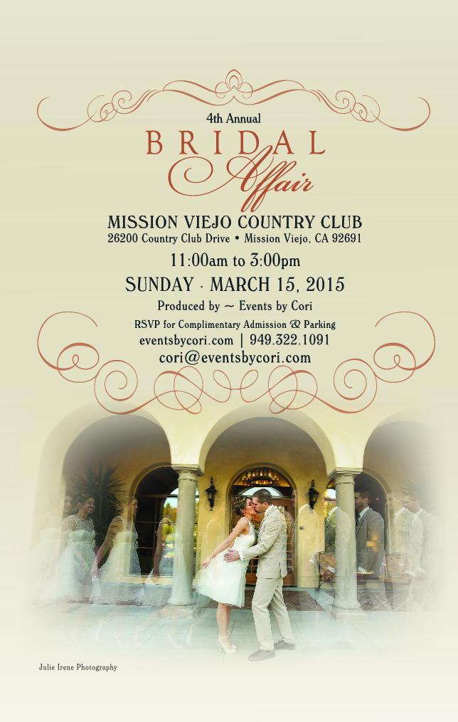 MVCC-Bridal Show 4x6