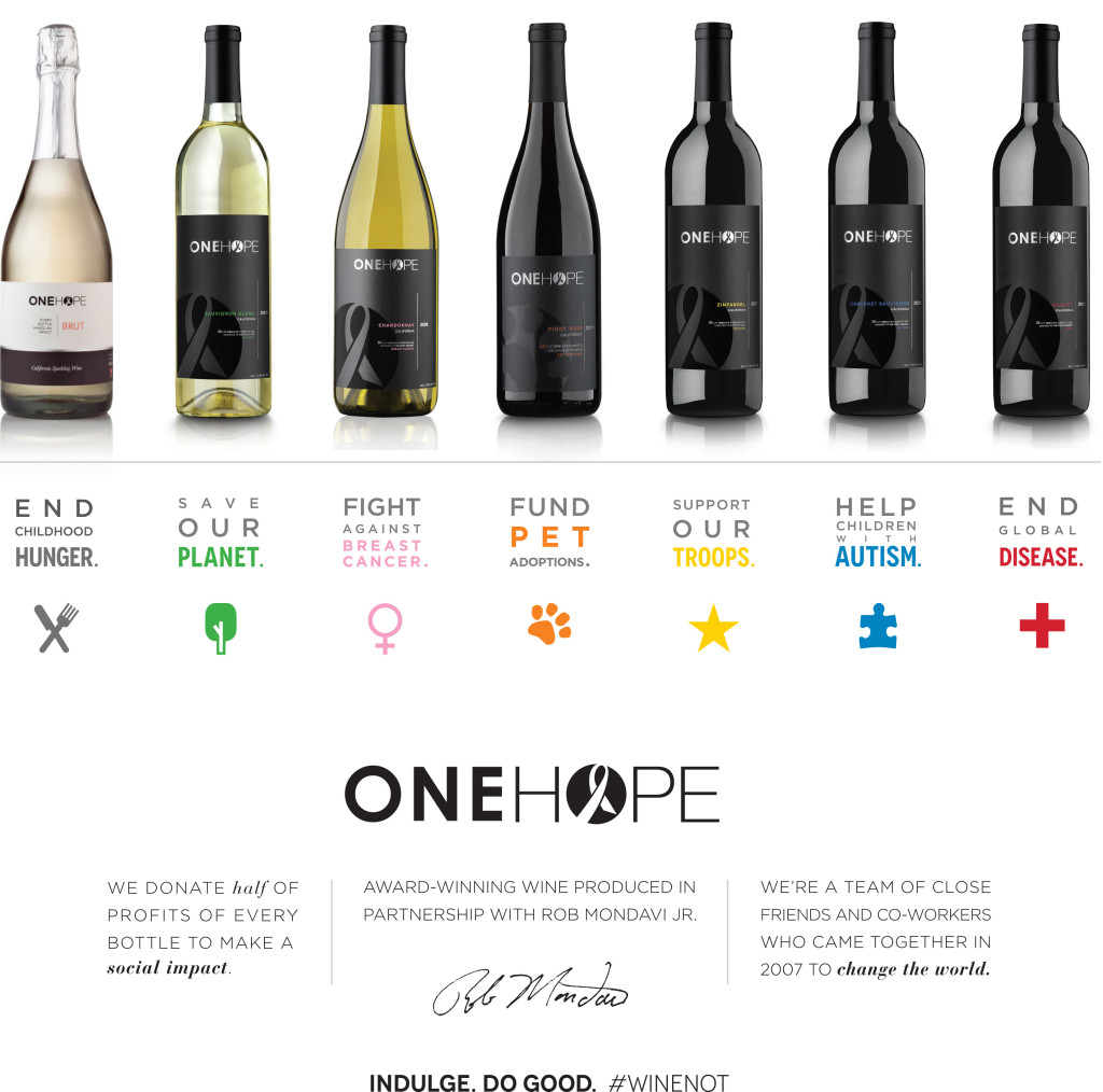 ONEHOPE-Wine-Lineup