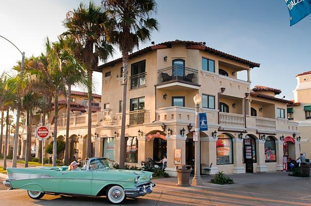 Balboa_Inn