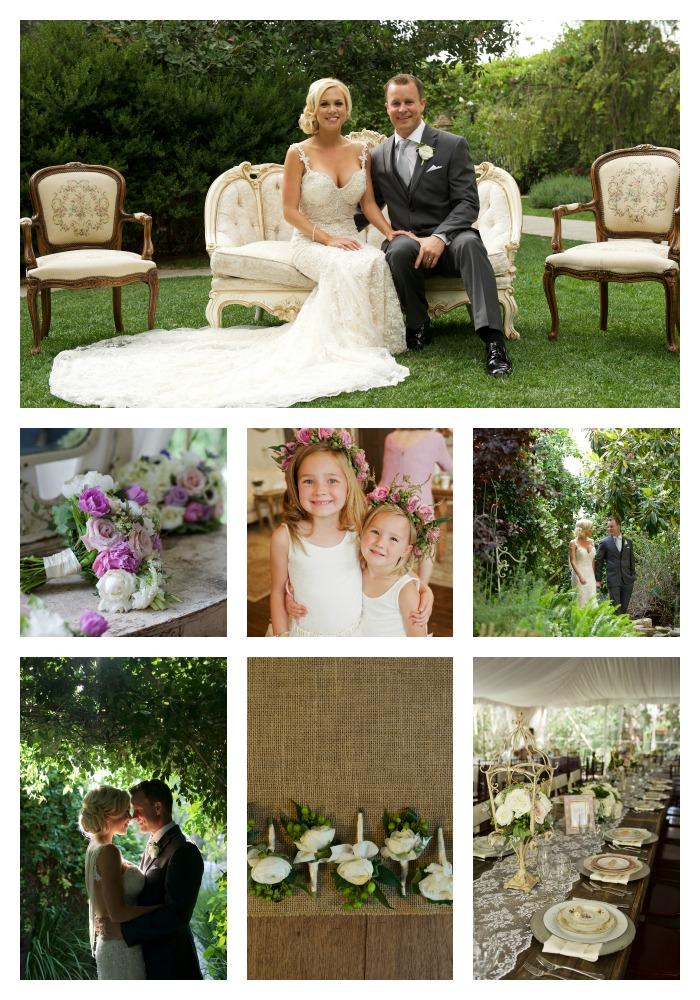 Hochuli_wedding2