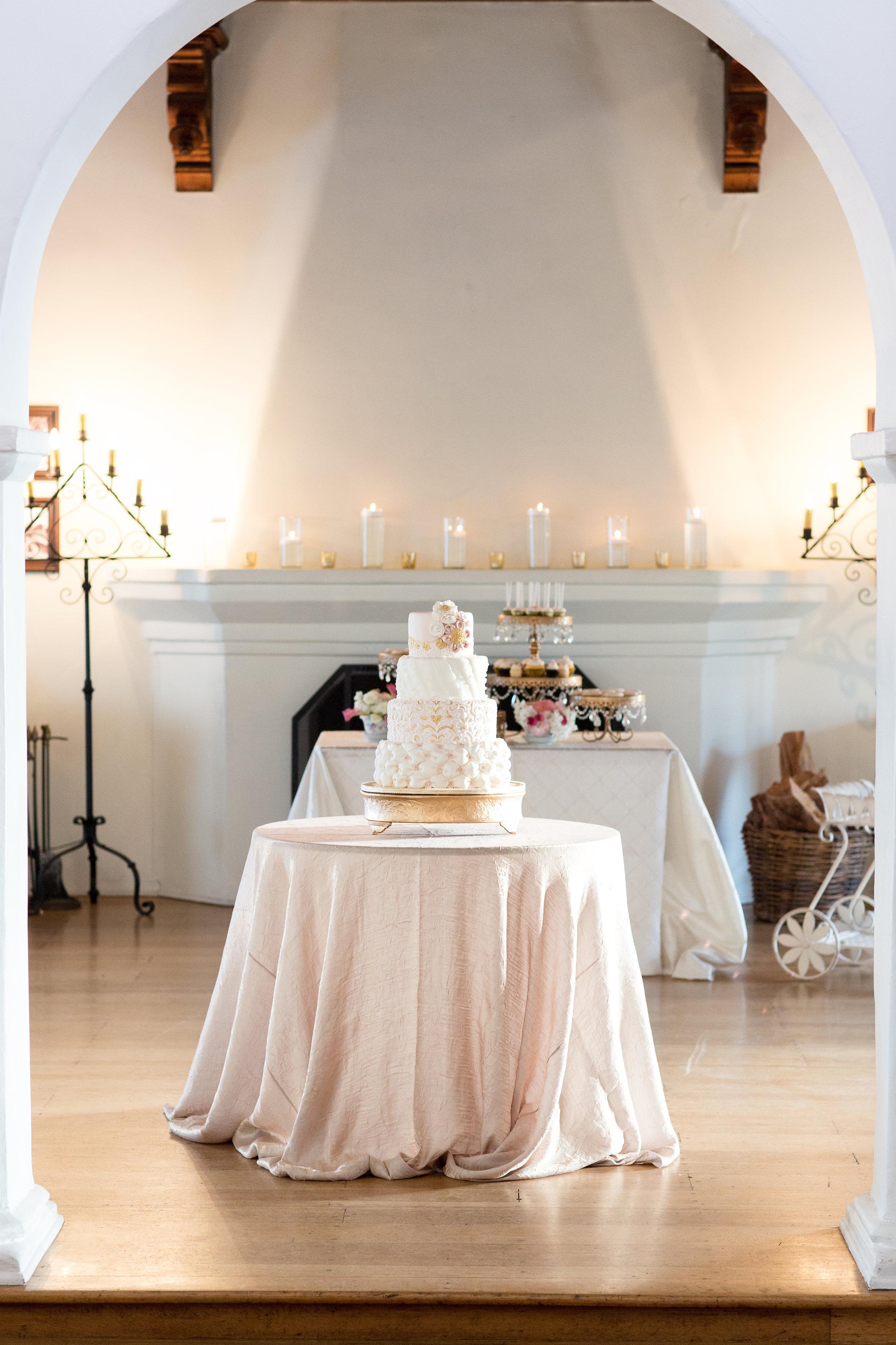 Beach Weddings : Events by Cori | Wedding & Event Planning | Orange ...