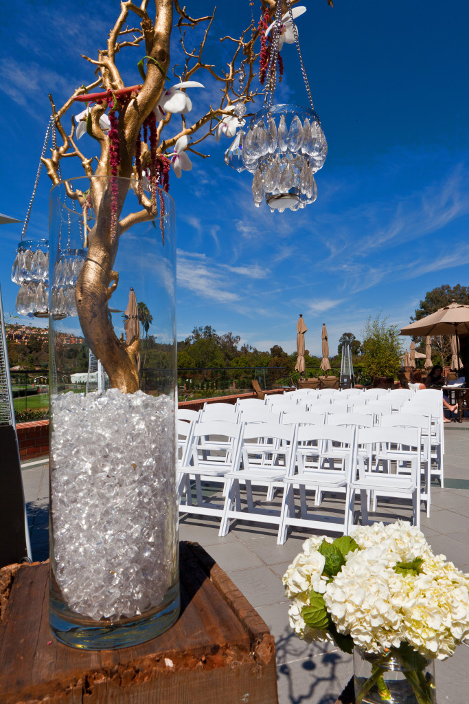 Events by Cori Bridal Affair
