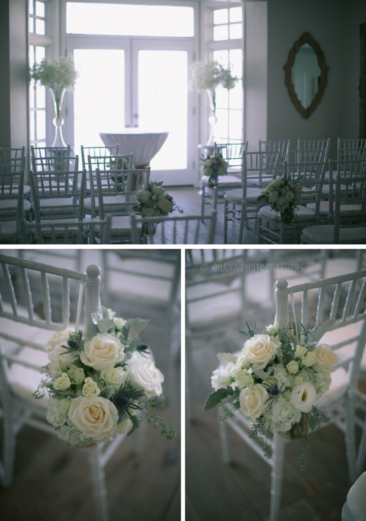 Pacific-Edge-Hotel-Wedding-in-Laguna-Beach-150913-045