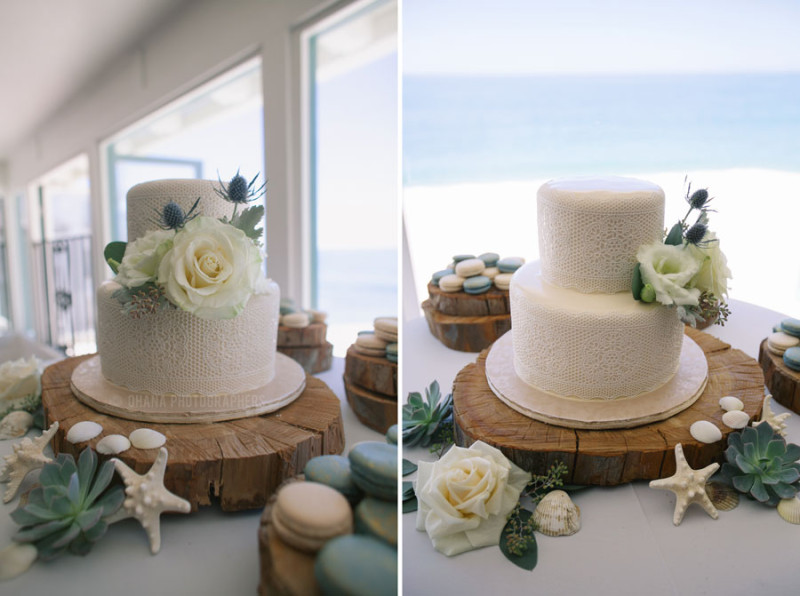 Pacific-Edge-Hotel-Wedding-in-Laguna-Beach-150913-094