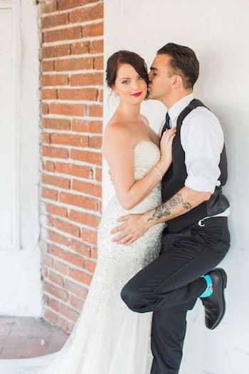 Brian_Devin_Wedding-216