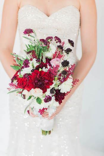 Brian_Devin_Wedding-257
