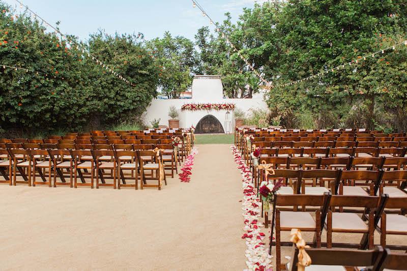 Brian_Devin_Wedding-372