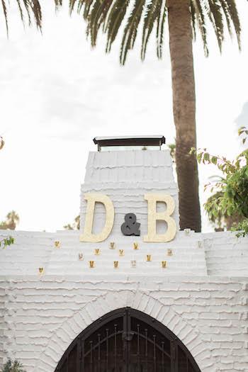 Brian_Devin_Wedding-409