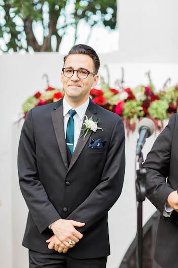 Brian_Devin_Wedding-521