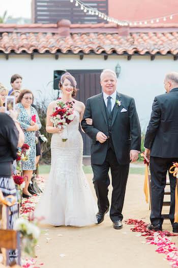 Brian_Devin_Wedding-536