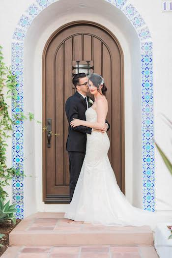 Brian_Devin_Wedding-636